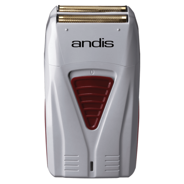 Andis Profoil shaver 17170