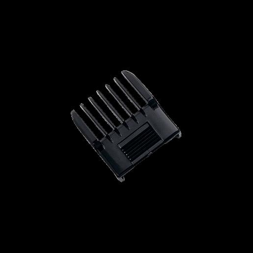 Moser Wahl trimmera uzlika 1590-7050_3-6mm