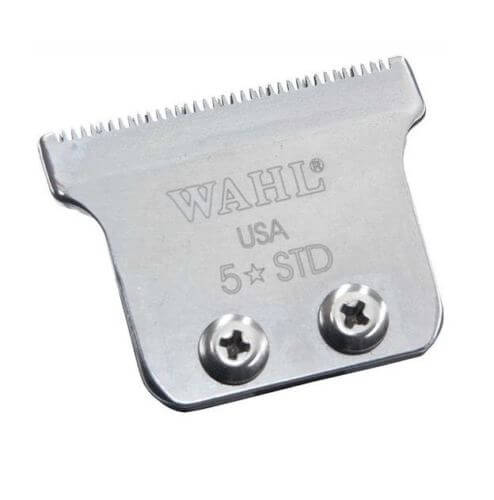 Wahl Detailer un Hero T-asmenis 32mm