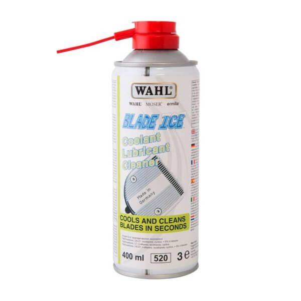 wahl-blade-ice aerosols 2999-7900