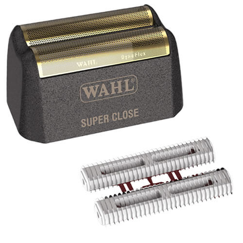 wahl-finale-replacement-foil-cutter 7043