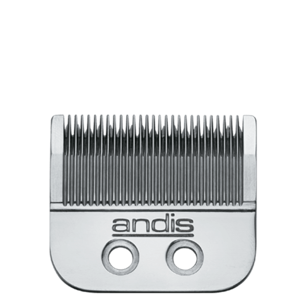 Andis 23435-clipper-blade-replacement-pm-1-pm-1l-pm-2-pm-4