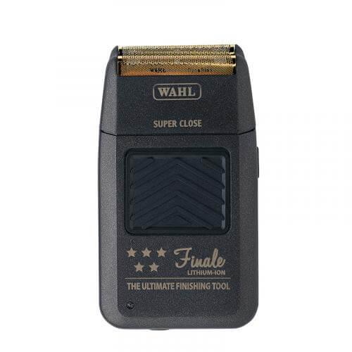 Elektriskais skuveklis WAHL PRO Shaver Finale 08164-116