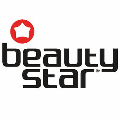 Beautystar