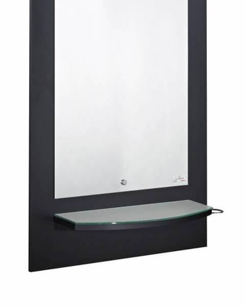 luca-rossini-sonora-frizieru spogulis