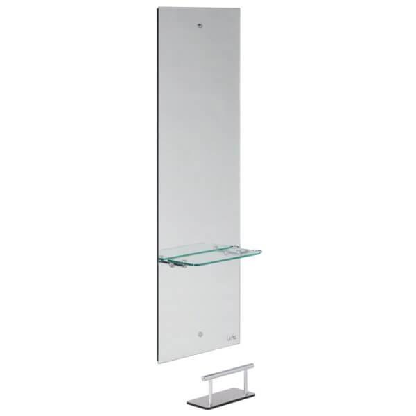 Friziera spogulis Motivo