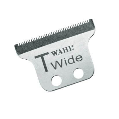 Foto Wahl Wide Detailer asmenis 38mm 02215-1101