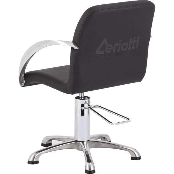 Attēls friziera krēsls Ceriotti Siena