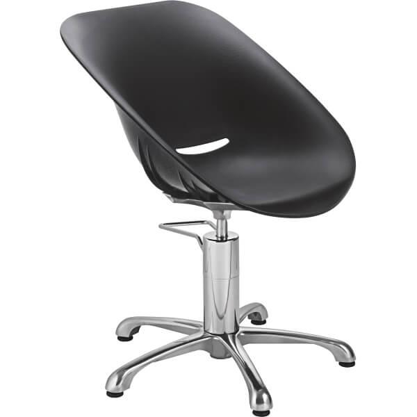 Attēls friziera krēsls Ceriotti Lucca