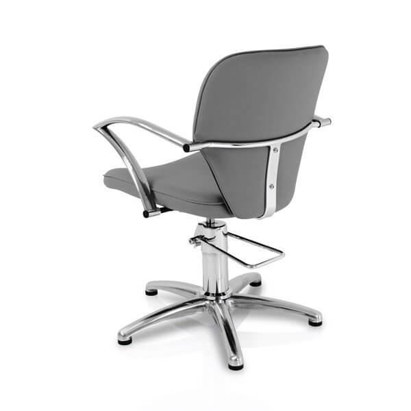 Foto friziera krēsls REM Miranda 1