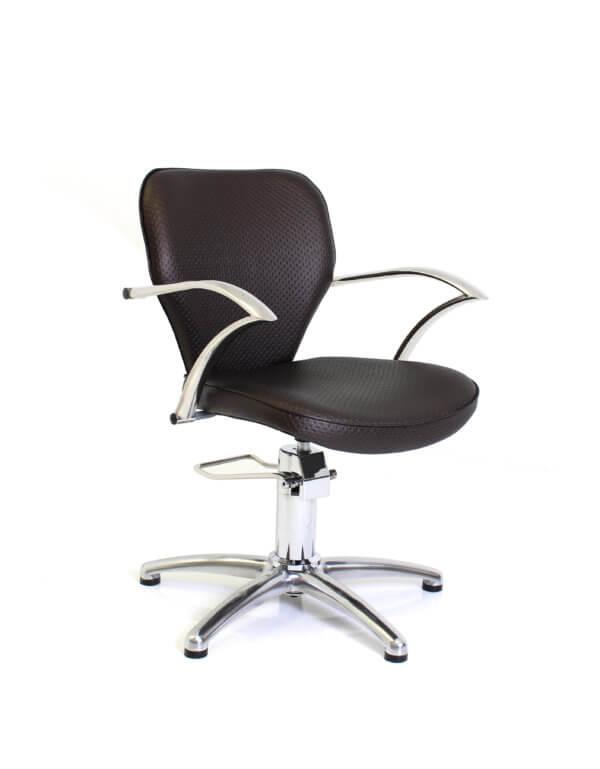 Miranda Chair - Galaxy