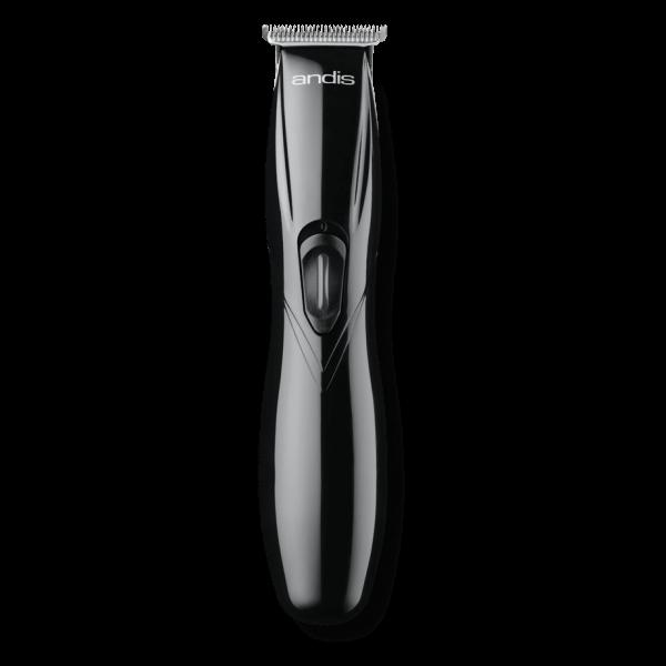 Foto matu trimmeris Andis Slimline Pro Li Black D8 32485 1