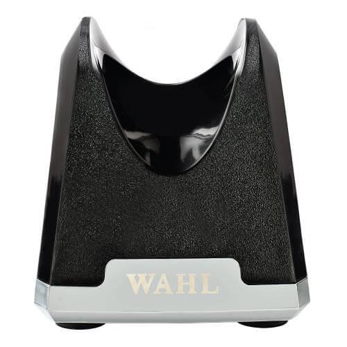 Attēls Wahl Cordless Detailer LI 8163-016 matu trimmeris 2