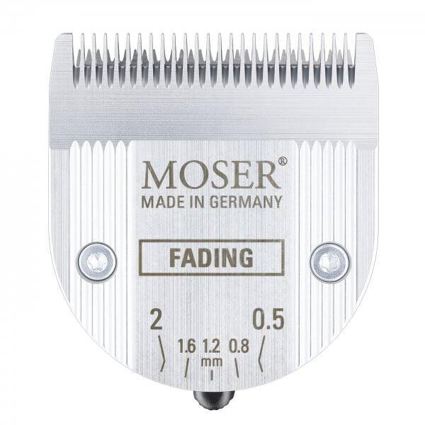 Attēls Moser Genio-Pro-Fading-Edition-1874-0053 2